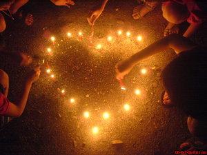 Bright_Love_by_bLuHdy_aNgeL